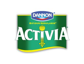 probiotic-activia
