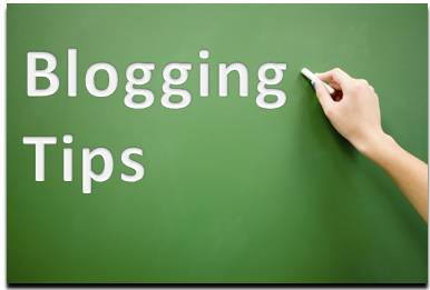 essential-tips-for-new-bloggers
