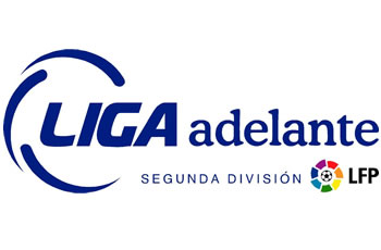 Liga Adelante 2010/11
