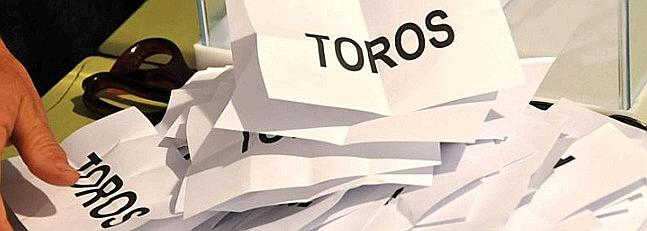 toros-votacion--647x231