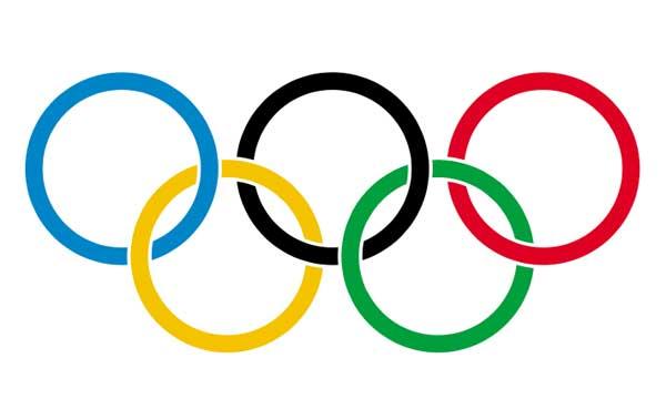 39347-juegos olimpicos