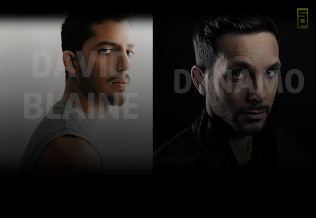 david-blaine-vs-dynamo