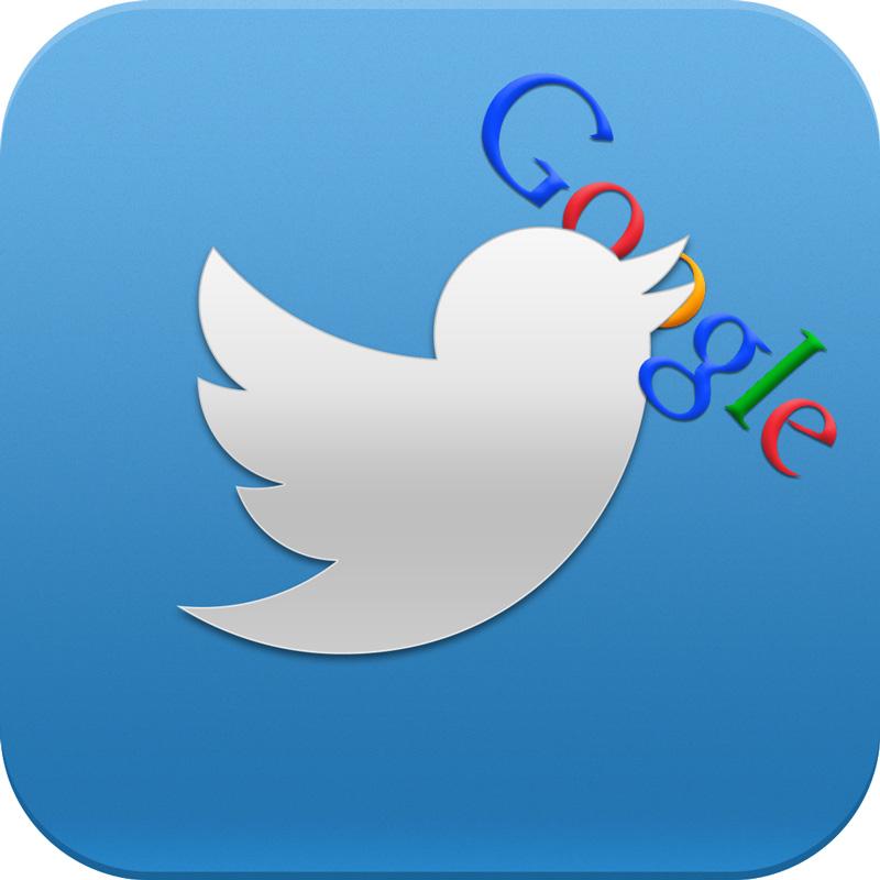 Twitter-vs-Google