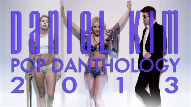 pop-danthology-2013
