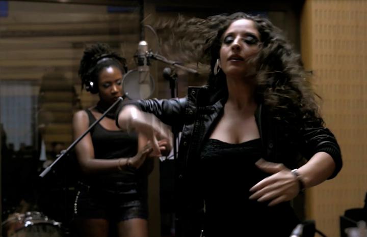 Billie Jean, versión flamenco