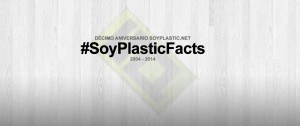 soyplasticfacts
