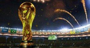 fifa-world-cup-2014-01