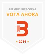 vota-ahora