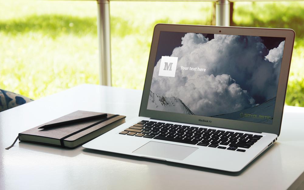 El fenómeno Medium y por qué WordPress debe tomar nota