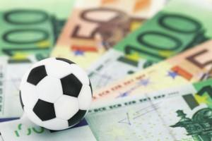 trucos-ganar-dinero-apuestas-deportivas